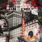chicago-set-1-web