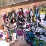 avant mural 2