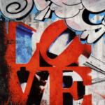 love-web-1